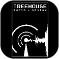 treehouse audio and design